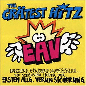 The Grätest Hitz