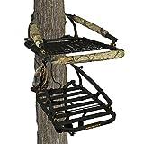 MCL150-A-Muddy Stalker Climber