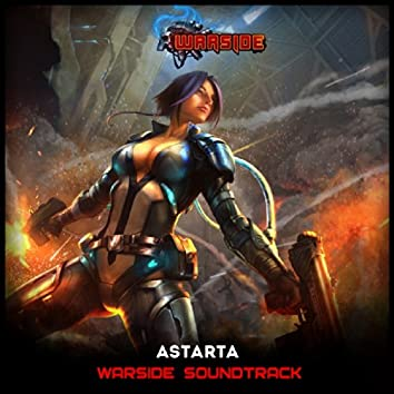 Warside Soundtrack