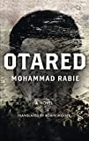 Otared: A Novel...image