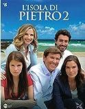 L' Isola Di Pietro #02