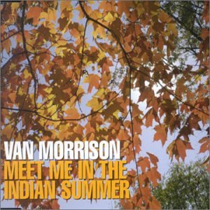 Meet Me in the Indian Summer