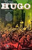 Oeuvres complètes . Politique - Paris. Mes Fils. Actes et Paroles (I, II, III, IV). Testament littéraire. - Laffont - 01/10/1985