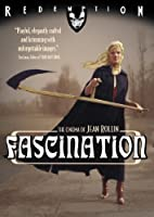 Fascination [DVD]