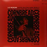 Cornbread [VINYL]