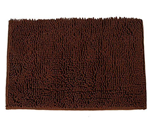 Premier Togo PT-M02CF Dirty Dog Matte, Medium (50cm x 78cm), braun
