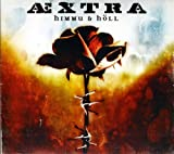 Songtexte von Aextra - Himmu & Höll