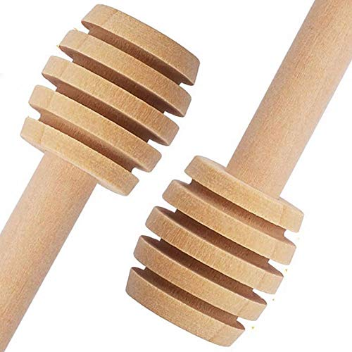 madera miel de la marca AGV Tools