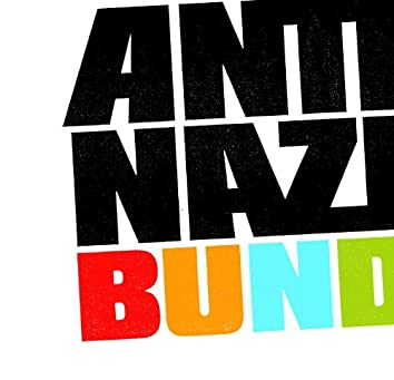 Antinazibund