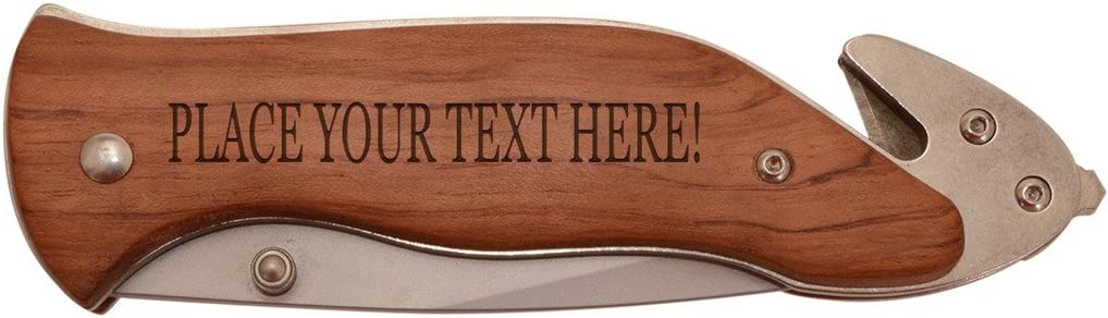 Customized Under blast sales Gift Any Import Text Your Tactical Custom Words Personalized