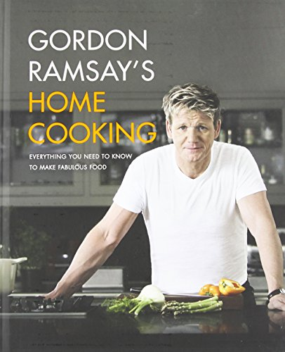Gordon Ramsay's Home Cooking: Ev...