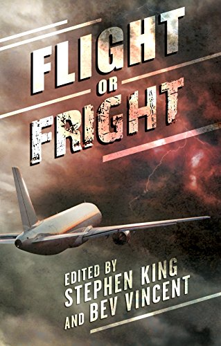 Image of Flight or Fright