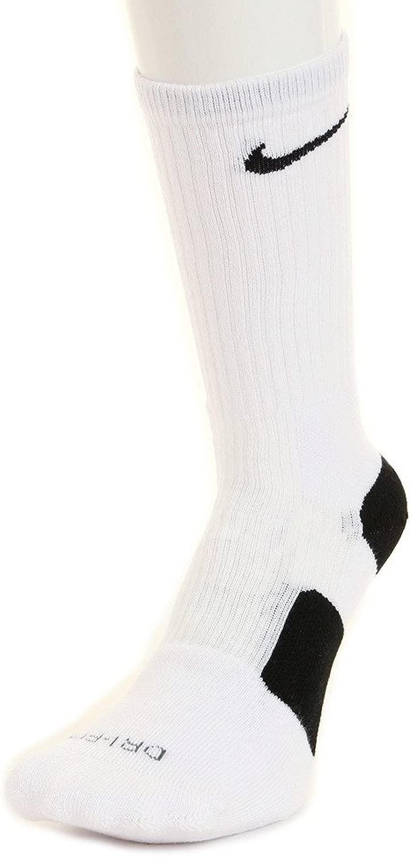 Nike Crew Socks Hyperelite Basketball