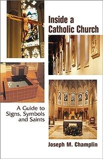 Best signs symbols and sacraments Reviews