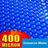 Pool Covers Costs Review and Comparison
