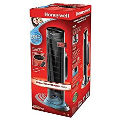 which is the best electric heater holmes in the world