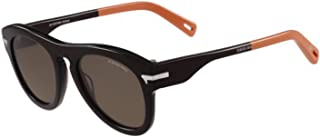G-STAR RAW Unisex's Sunglasses