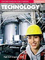 Technology 2 (Oxford English for Careers)