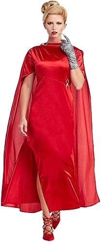 caliente American Horror Horror Horror Story  Hotel The Countess Adult Costume, X-Small 2-4  Todo en alta calidad y bajo precio.