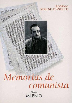 Memorias de comunista (Varia)