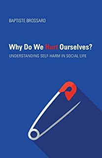 Why Do We Hurt Ourselves?: Understanding Self-Harm in Social Life