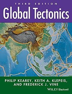 Global Tectonics (1405107774) | Amazon price tracker / tracking, Amazon price history charts, Amazon price watches, Amazon price drop alerts