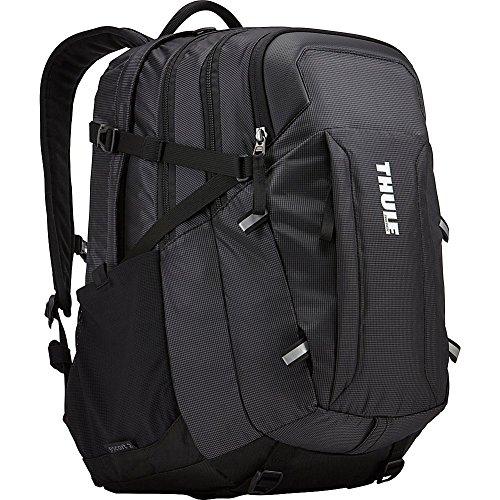 Thule Backpacks EnRoute Escort 2 Rucksack 45 cm Black