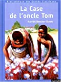 La Case de l'oncle Tom - Nathan - 30/11/2000