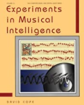 Best experiments in musical intelligence Reviews