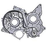 Coppia Carter Motore Destra e Sinistra Moto Minarelli 50 AM6 Nuovo