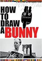 How to Draw a Bunny [DVD]