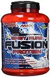 Amix Whey Pure Fusion 2,3 Kg Melon-Yogurt 2300 g