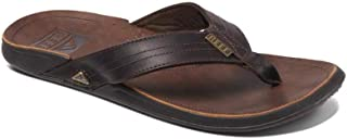 Men's Leather Sandals J-Bay III | Comfortable Leather...