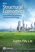 Best new structural economics world bank Reviews