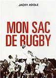 Mon sac de rugby