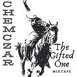 CZR the Pimp Hand$ (feat. ChaseBeatz) [Explicit]