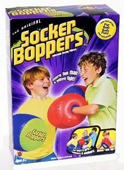 Best sock it bop it Reviews