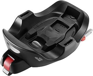 Britax Car Seat Accessories, Black, BX2000024394