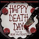 Songtexte von Bear McCreary - Happy Death Day