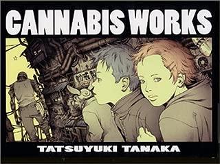 Amazon.es: Sakura-Japan - Muñecos y figuras / Coches y ...