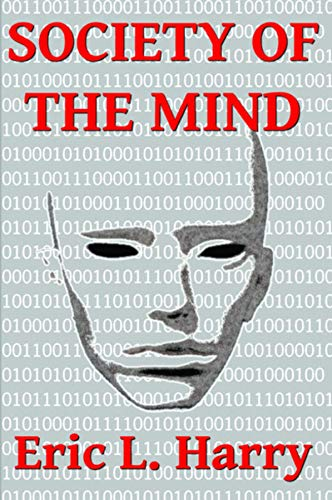 Society of the Mind (English Edition)