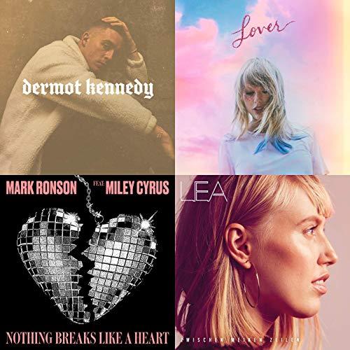 Best of Prime Music