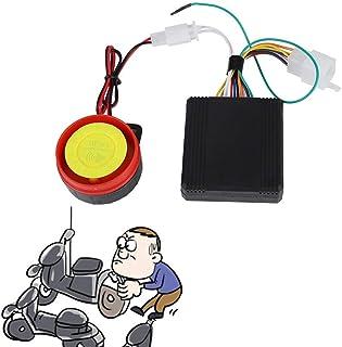 Suchergebnis Auf Für Diebstahlsicherung Fahrrad Elektronik Foto