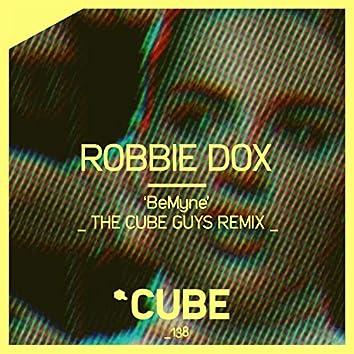 Bemyne (The Cube Guys Remix)