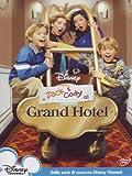 Zack & Cody al Grand HotelVolume01 [Import]