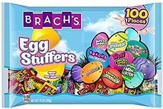Best brach's chocolate easter eggs Reviews