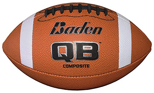 Baden Composite Football, Youth