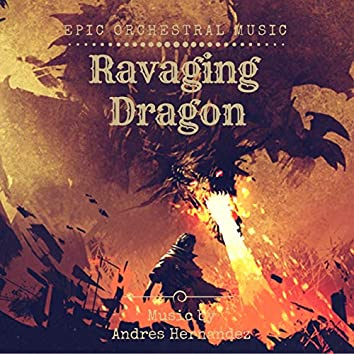 Ravaging Dragon