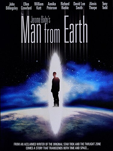 The Man from Earth [dt./OV]
