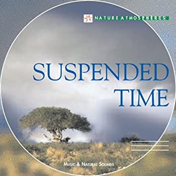 Nature Atmosphere: Suspended Time